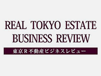 t_businessreview