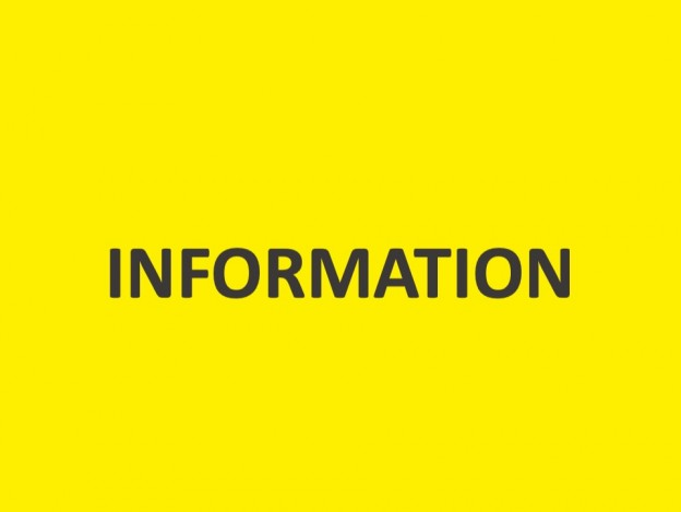 information_yellow4